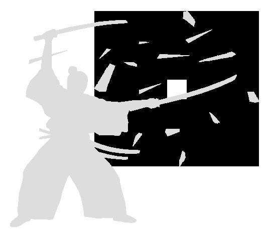 Samurai Digital