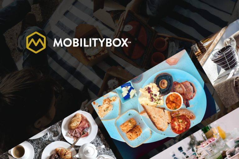 mobilitybox project cover